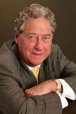 George Norsig