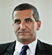 Eliav Azulay-Oz