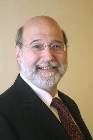 Gerry Feldman