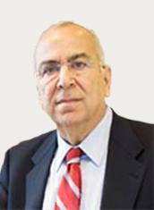 Prof. Joshua (Shuki) Shemer
